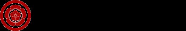 MIYAEMON